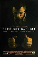 Midnight Express movie poster (1978) picture MOV_5c073e96
