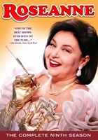 Roseanne movie poster (1988) picture MOV_5c0b9094