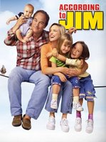 According to Jim movie poster (2001) picture MOV_5c0e33b5