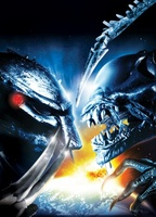 AVPR: Aliens vs Predator - Requiem movie poster (2007) picture MOV_7d583e7e