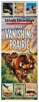 The Vanishing Prairie movie poster (1954) picture MOV_5c1e512b