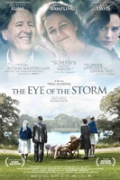 The Eye of the Storm movie poster (2011) picture MOV_5c20b44e