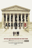 The Case Against 8 movie poster (2014) picture MOV_5c23d790
