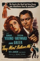 They Won't Believe Me movie poster (1947) picture MOV_5c2a6d5d