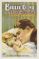 The Stolen Bride movie poster (1927) picture MOV_5c2ae0f8