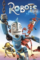 Robots movie poster (2005) picture MOV_5c30a445
