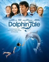 Dolphin Tale movie poster (2011) picture MOV_5c38f091