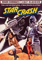 Starcrash movie poster (1979) picture MOV_5c3a81f6