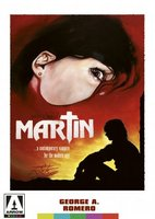 Martin movie poster (1977) picture MOV_5c40c1e1