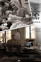 Witt's Daughter movie poster (2008) picture MOV_5c448598