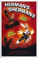 Who Framed Roger Rabbit movie poster (1988) picture MOV_5c4511b4