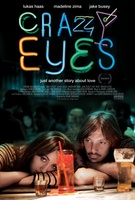 Crazy Eyes movie poster (2011) picture MOV_5c4550b9