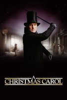 A Christmas Carol movie poster (1999) picture MOV_5c482be2