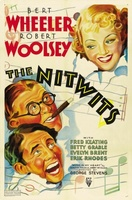 The Nitwits movie poster (1935) picture MOV_5c49cda6