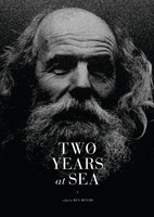 Two Years at Sea movie poster (2011) picture MOV_5c4ac19c