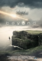 Beyond movie poster (2014) picture MOV_5c4f2b2e