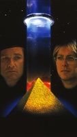 Stargate movie poster (1994) picture MOV_5c4f4b20