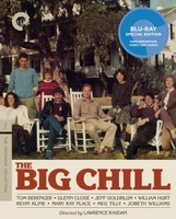 The Big Chill movie poster (1983) picture MOV_69c336ad