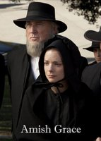 Amish Grace movie poster (2010) picture MOV_5c573e90