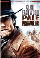 Pale Rider movie poster (1985) picture MOV_164f93ca