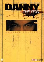 Danny the Dog movie poster (2005) picture MOV_5c65ba1c