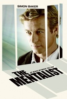 The Mentalist movie poster (2008) picture MOV_5c6a091b