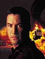 Speed movie poster (1994) picture MOV_5c6a6084