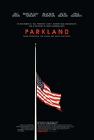 Parkland movie poster (2013) picture MOV_5c6c3118