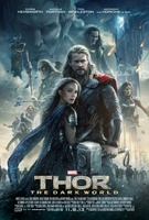 Thor: The Dark World movie poster (2013) picture MOV_5c6cf887