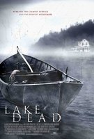 Lake Dead movie poster (2007) picture MOV_5c7131db