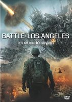 Battle: Los Angeles movie poster (2011) picture MOV_5c746799