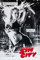 Sin City movie poster (2005) picture MOV_5c74eb86