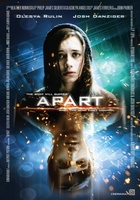 Apart movie poster (2011) picture MOV_a3916450