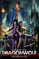 Dragonwolf movie poster (2013) picture MOV_5c785067