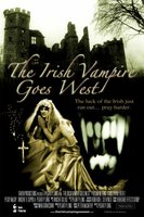 The Irish Vampire Goes West movie poster (2005) picture MOV_5c78b401