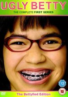 Ugly Betty movie poster (2006) picture MOV_5c799ca6