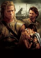 Troy movie poster (2004) picture MOV_5c7a3359