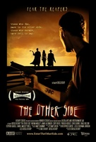 The Other Side movie poster (2005) picture MOV_5c7f87e1
