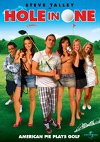 Hole in One movie poster (2010) picture MOV_5c81d800