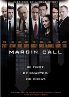 Margin Call movie poster (2011) picture MOV_5c862135