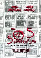 Summer Of Sam movie poster (1999) picture MOV_5c89789d