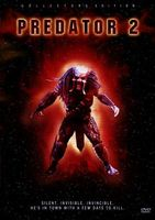 Predator 2 movie poster (1990) picture MOV_5c8aae5f