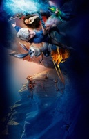 Rise of the Guardians movie poster (2012) picture MOV_5c8c8131