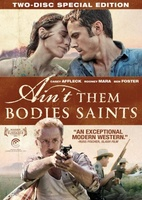 Ain't Them Bodies Saints movie poster (2013) picture MOV_5c8dddfd