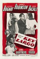 Key Largo movie poster (1948) picture MOV_5c8ea4fd