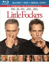 Little Fockers movie poster (2010) picture MOV_5c8fe221