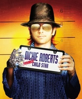 Dickie Roberts movie poster (2003) picture MOV_5c95c1e7
