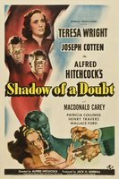 Shadow of a Doubt movie poster (1943) picture MOV_5c9a8896