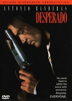 Desperado movie poster (1995) picture MOV_ab6f57a0