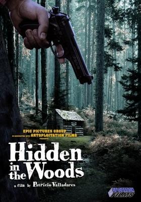 En las afueras de la ciudad movie poster (2012) poster MOV_5ca1e034